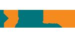 cen group logo