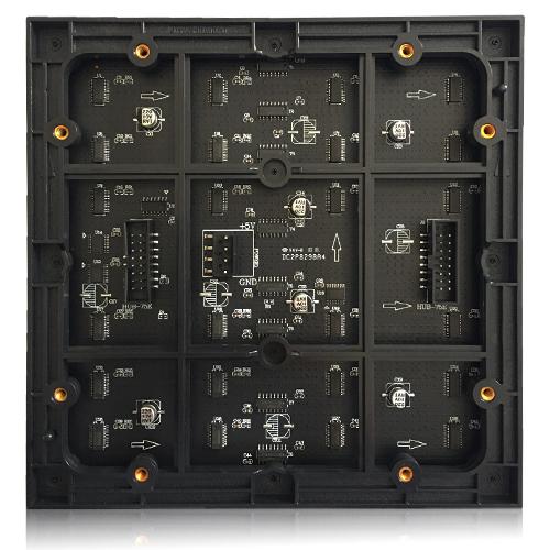 man-hinh-led-p2-5-trong-nha-indoor-module-160x160-1
