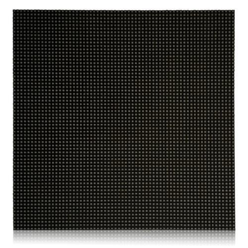 man-hinh-led-p2-5-trong-nha-indoor-module-160x160