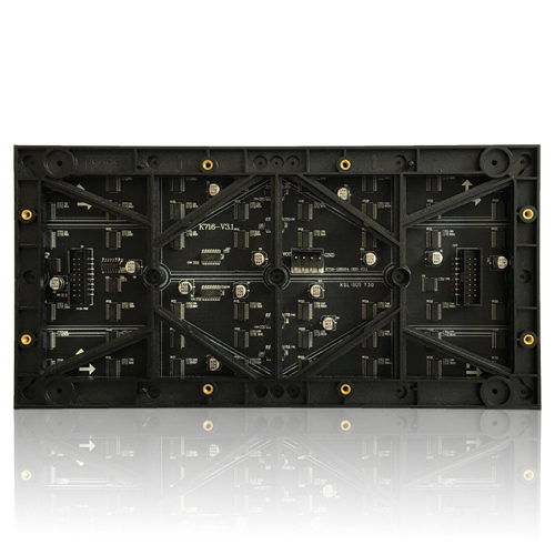 man-hinh-led-p2-trong-nha-indoor-module-256x128-2-500x500