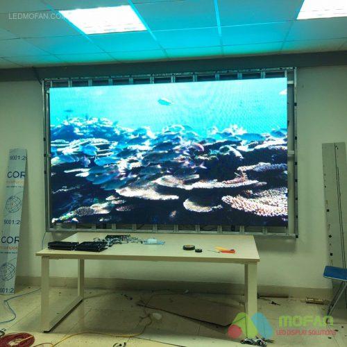 man hinh led p2.976 trong nha indoor 002