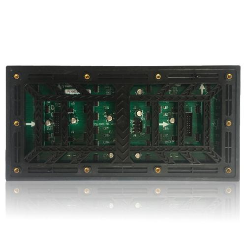 man-hinh-led-p4-ngoai-troi-outdoor-module-256x128-1