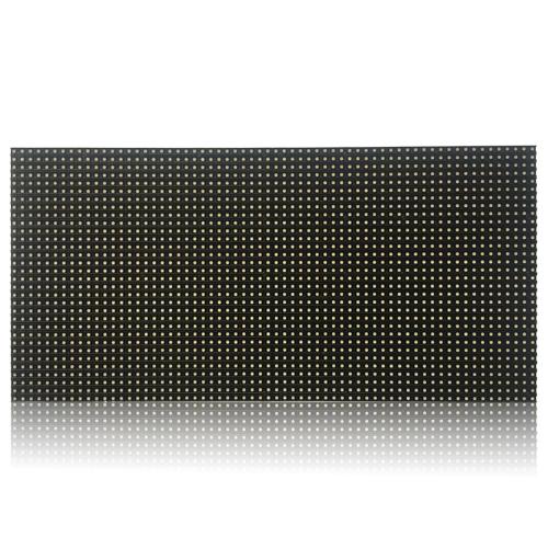 man-hinh-led-p4-ngoai-troi-outdoor-module-256x128