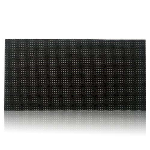 man-hinh-led-p4-trong-nha-indoor-256x128