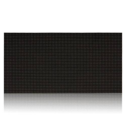 man-hinh-led-p4-trong-nha-indoor-320x160
