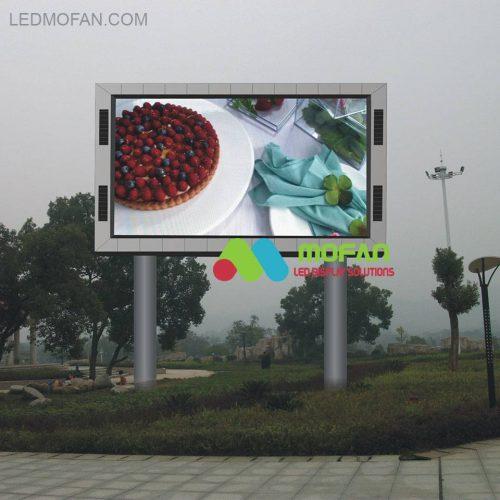man hinh led p4.81 ngoai troi outdoor 00481