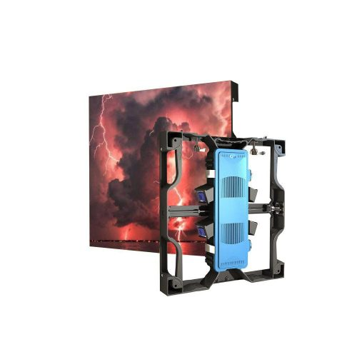 module man hinh led p4.81 trong nha indoor 02
