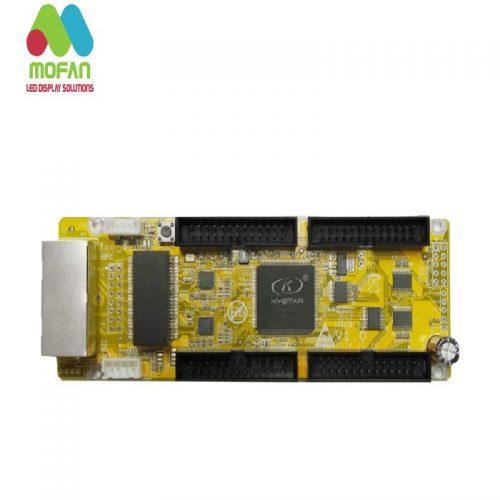 card man hinh led g607