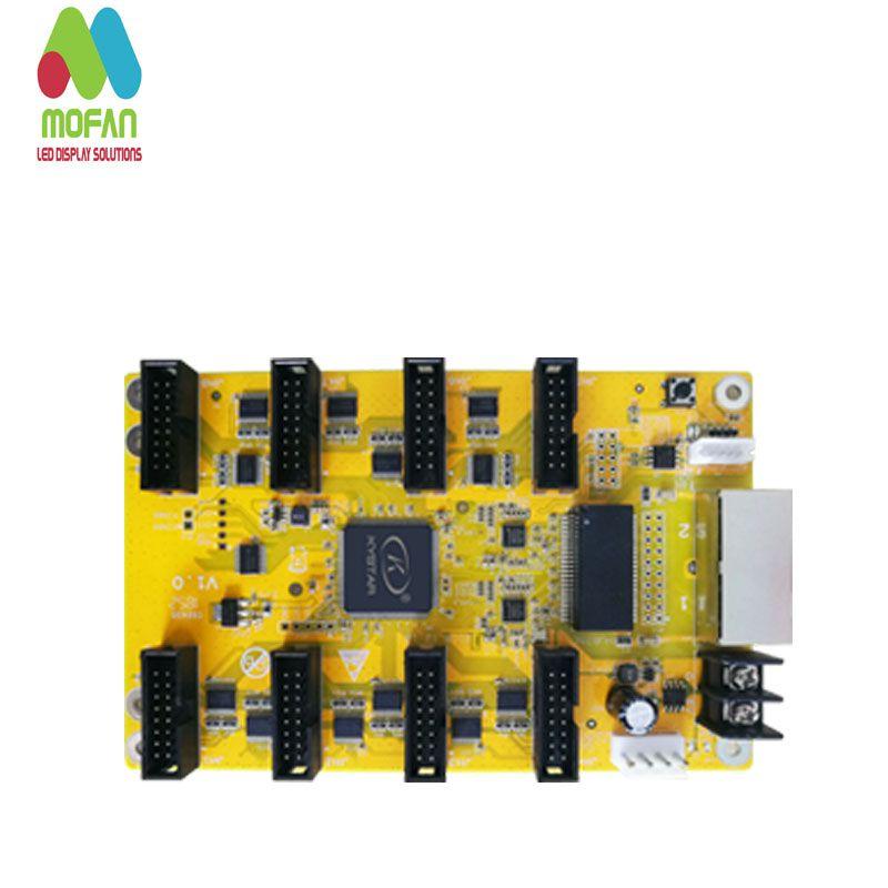 card man hinh led g608