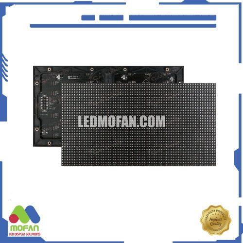 module led p4 trong nha