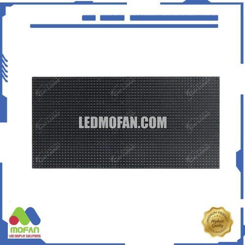 module led p4 trong nha mat truoc