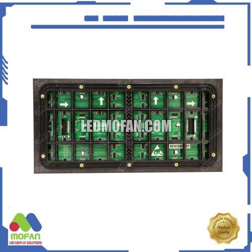 module led p5 ngoai troi mat sau