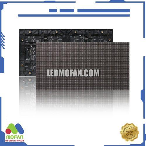 module led p1.86 trong nha