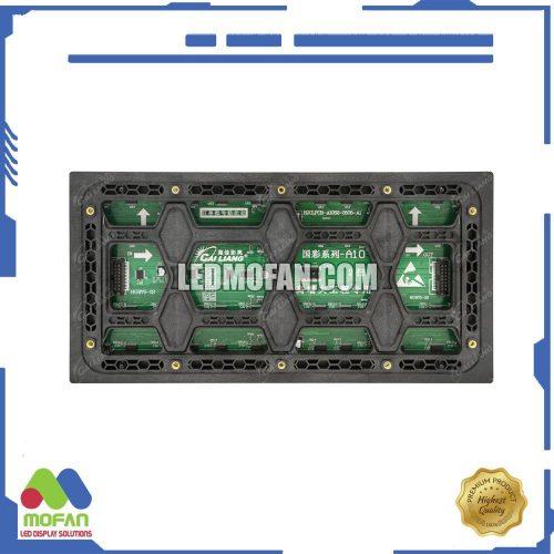 module led p4 ngoai troi mat truoc sau