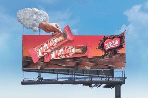 quang cao billboard ngoai troi
