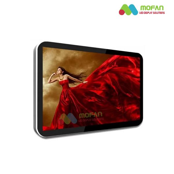 Màn hình LCD treo tường 21.5 inch