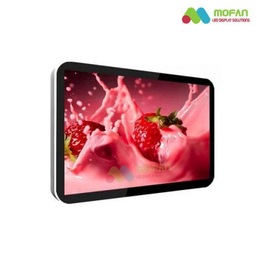 Màn hình LCD treo tường 24 inch