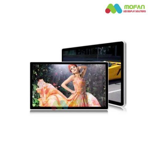 Màn hình LCD treo tường 84 inch