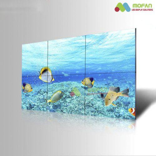 Màn hình ghép Samsung 46 inch